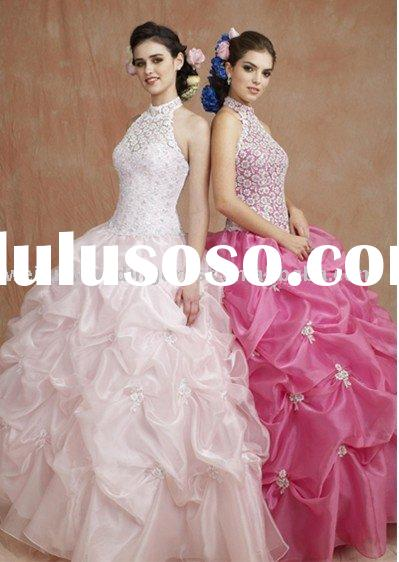 hot selling quinceanera wedding dress hot selling quinceanera wedding