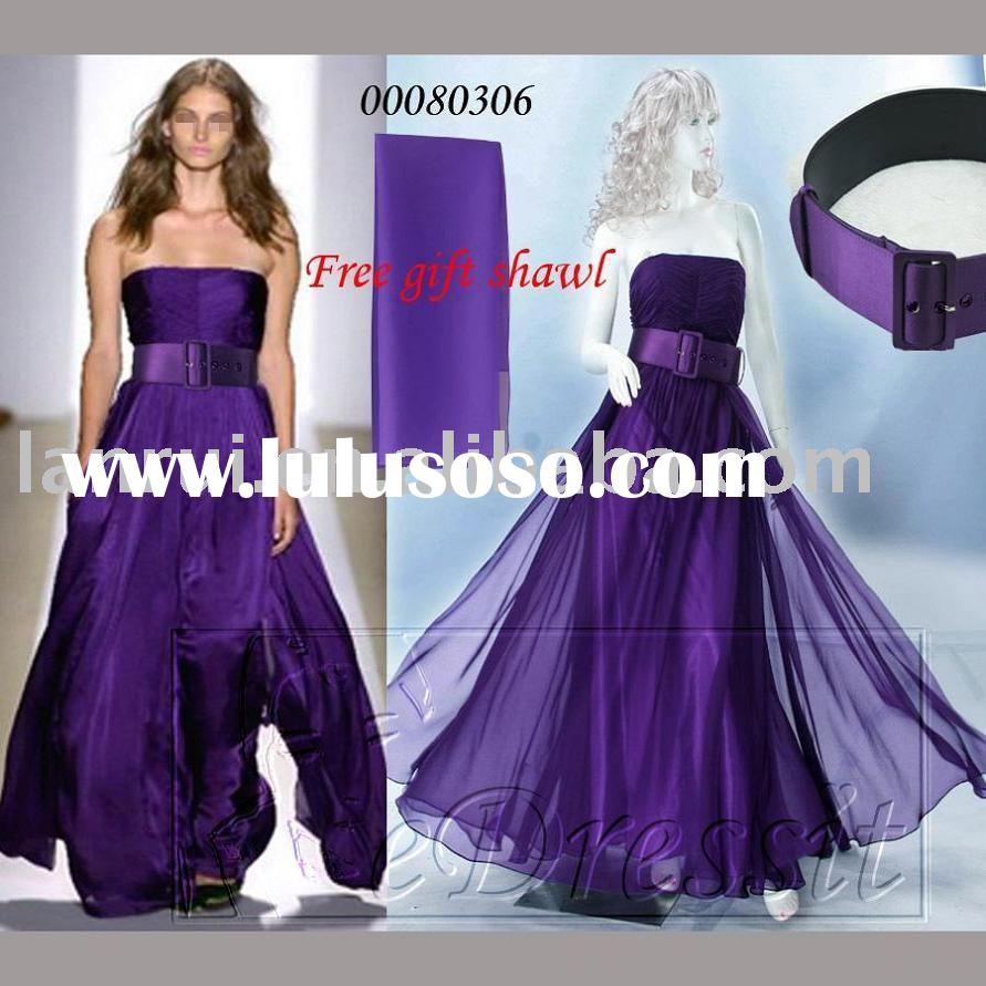 latest design fashion dress