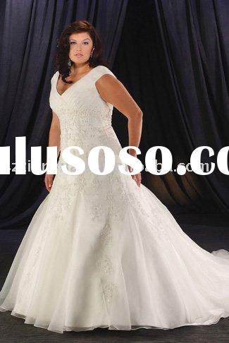 Size Wedding Dress Designers on Dress Barn Plus Size  Dress Barn Plus Size Manufacturers In Lulusoso
