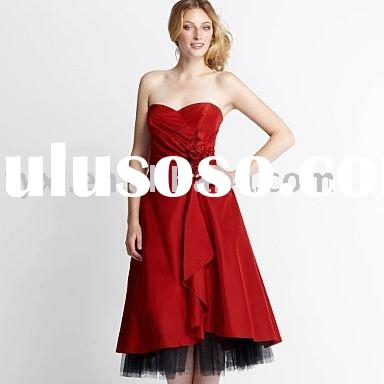 Evening Dress on Red Ball Gown Prom Dresses  Red Ball Gown Prom Dresses Manufacturers