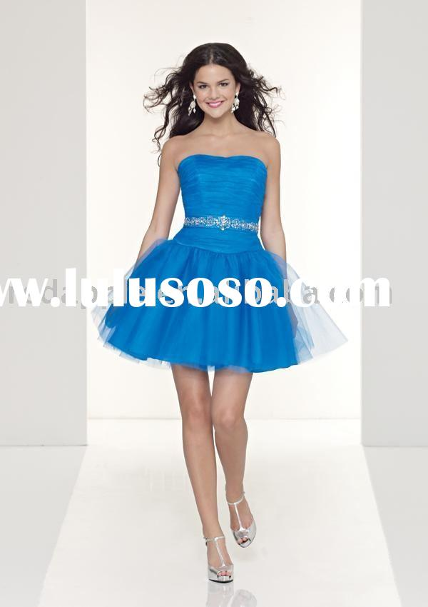 sell cocktail dress party dress night dress AD1040