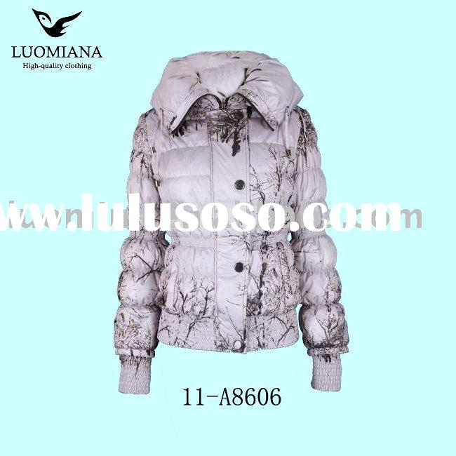 Cheap online clothing stores. Melrose clothes store