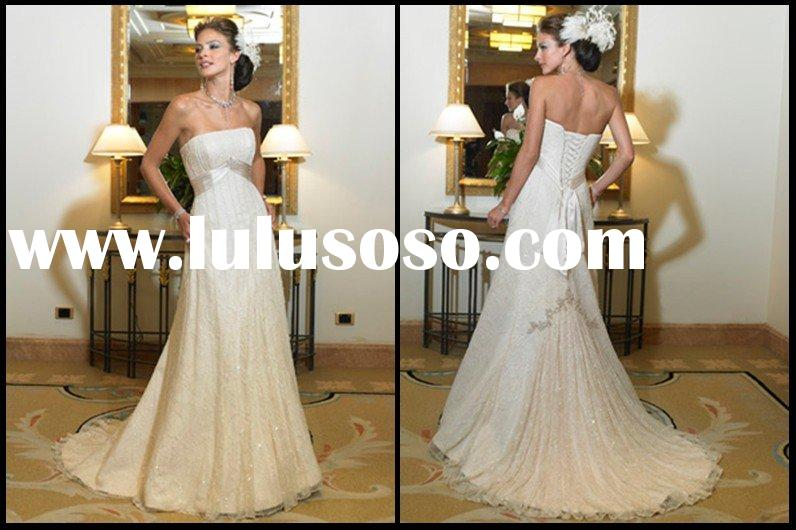 Bridal Gowns For Hire In Pretoria : Wedding dresses hire pretoria south africa flower girl