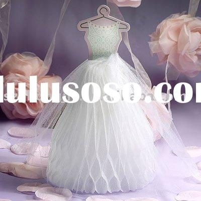 Wedding Items on Wedding Supplies