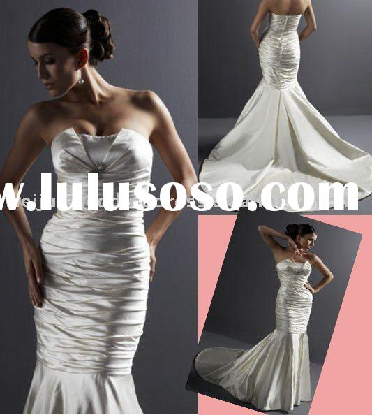 David 39s Bridal Collection Wedding Dress Style WQ22 Allure Bridals 39s