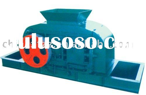 Roller crusher price list