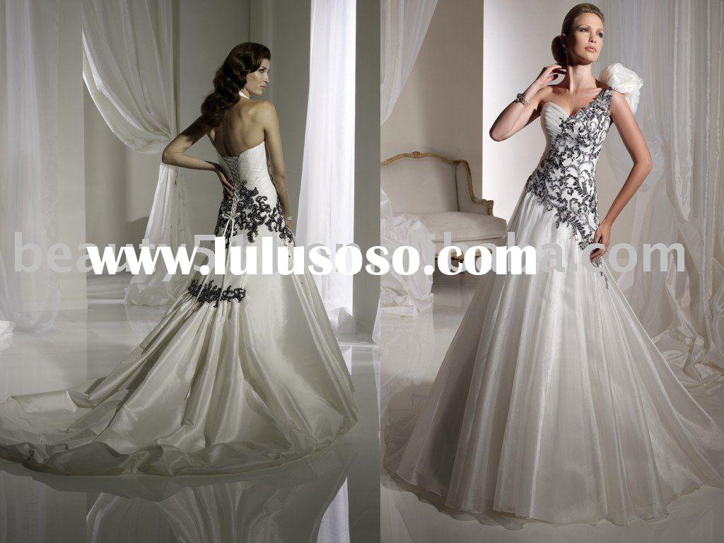 Gown brands fashion dresses gown brands ombrellifo Choice Image