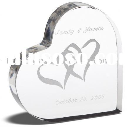 Cake Toppers Wedding on Crystal Wedding Cake Server  Crystal Wedding Cake Server Manufacturers