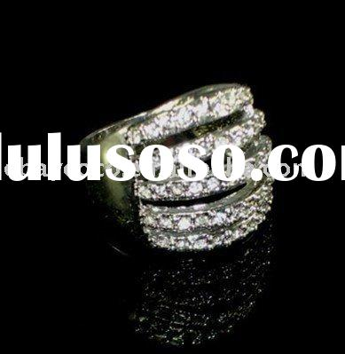 1 Item Name wedding ringdiamond ringcheap wedding rings 2 Material
