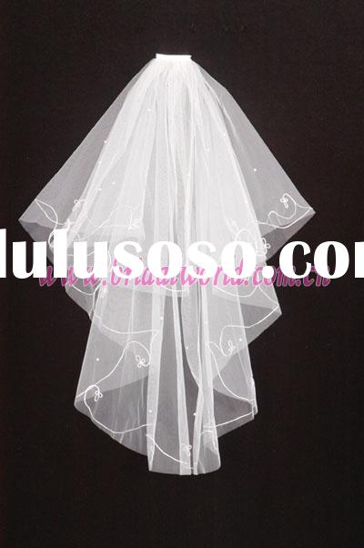 Wedding veil /Bridal veil