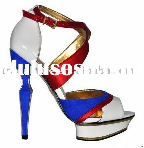 designer shoes women, designer shoes women Manufacturers in