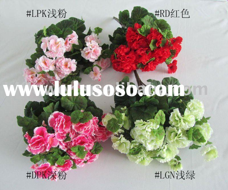 Artificial Flower Bouquet, Artificial Flower Bouquet