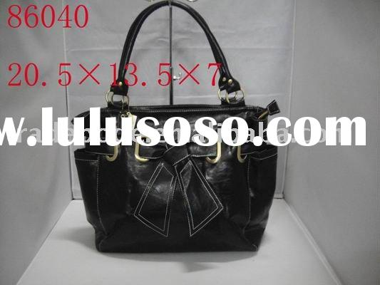 cheap designer leather handbags