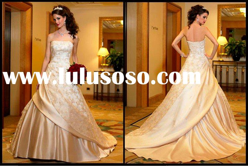 cheap wedding dress wd568Other information about this dressPrice70 to 150