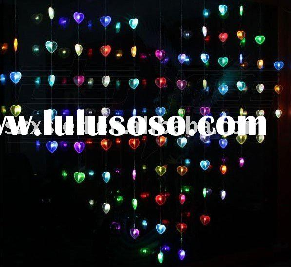 Wedding Decoration Lights Wedding Decoration Lights