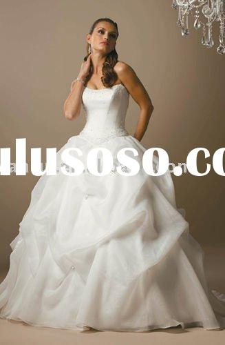 Wedding Gown Designers Philippines List 100