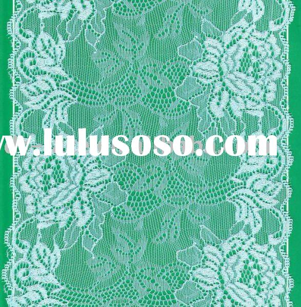 new designer lace sarees