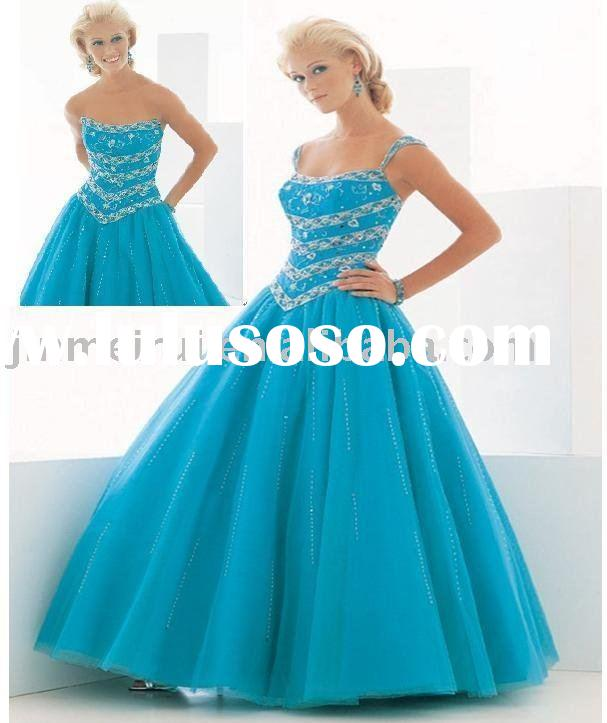 Simple Prom And Wedding Dress Up Games Online Cocktail Dresses With
