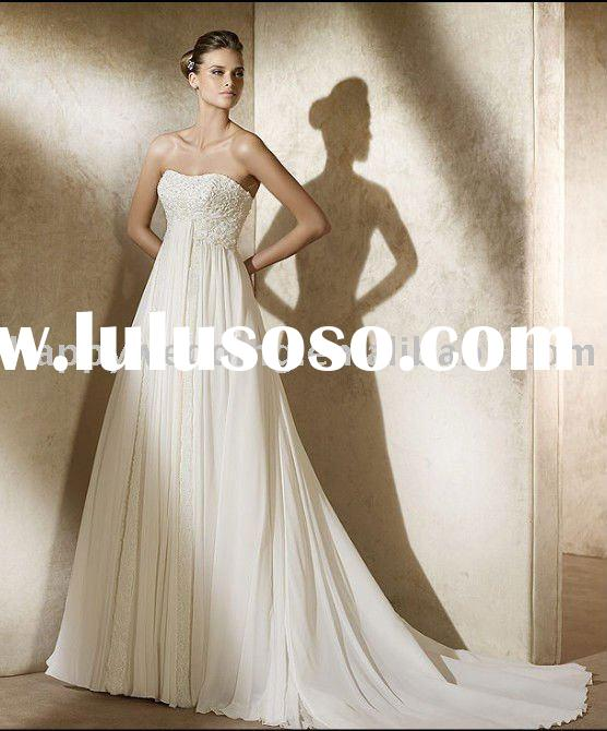 Rental wedding dresses houston tx for Wedding dresses in houston texas