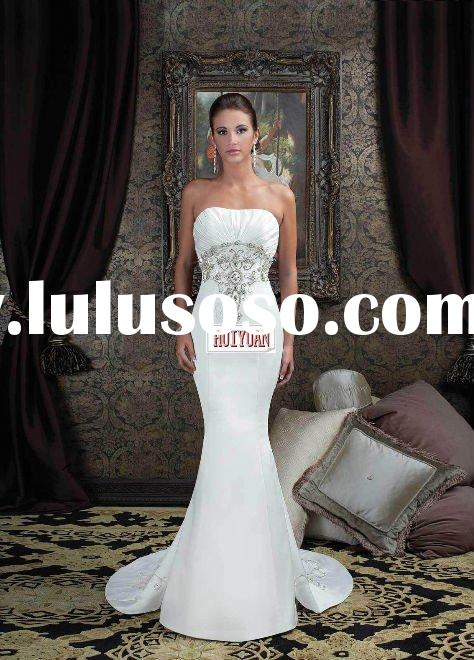 bridal dresses 2011 bridal wedding dress arabic wedding dress