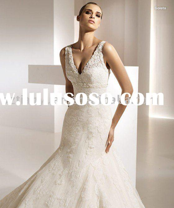 Divisoria Wedding Gowns: Divisoria Tuxedo, Divisoria Tuxedo Manufacturers In