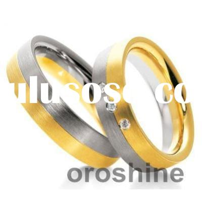 titanium wedding ring sets spercification1 fashion ring fashion jewelry2