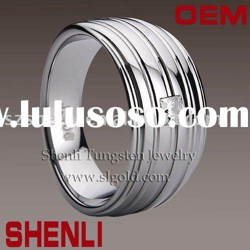 wedding rings 1 Eyewear jewelry of Couple ring2 Colour customer 39s