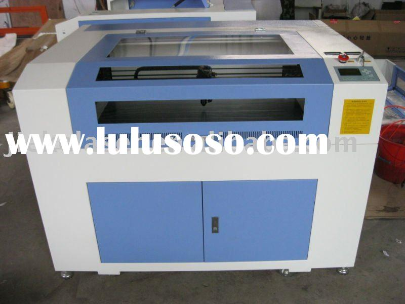 3d laser engraving machine for many materials