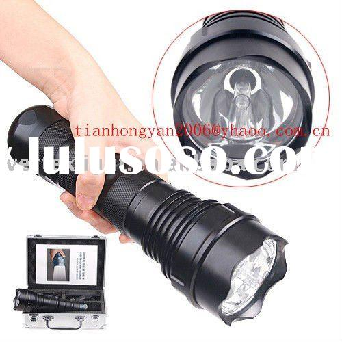 hid spotlight flashlight hid spotlight flashlight. Black Bedroom Furniture Sets. Home Design Ideas