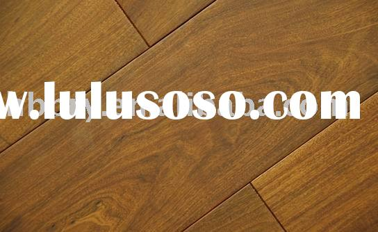 ... .comCE approved laminate wood flooring. construction material 1.size