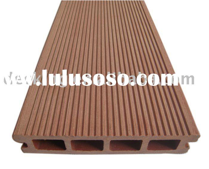 Composite decking material composite decking material for Best composite decking material
