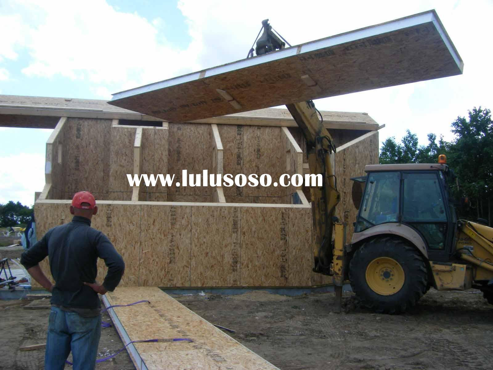 Magboard Sips Magboard Sips Manufacturers In Lulusoso Com