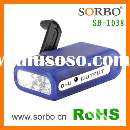 investigatory projects charger Mr solar sec-2425a battery charger o need a good topic for physics investigatory project need information on chargers phone,laptop for a project i need.