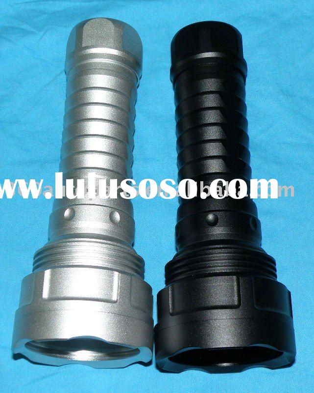 Wholesale HID Flashlight