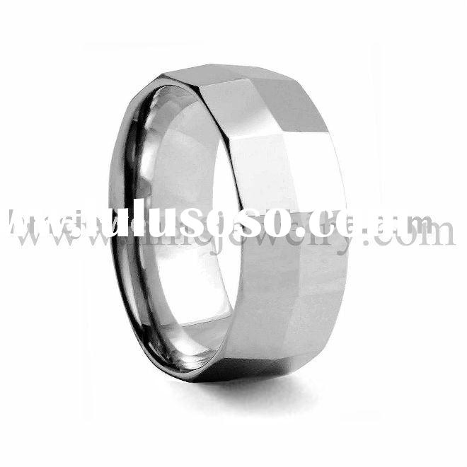 gold diamond wedding rings We are tungsten ceramic jewelry manufacturer in