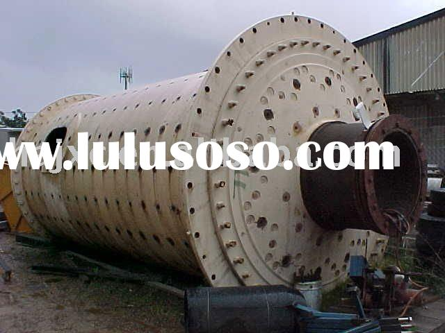 grinding ball mill for mine