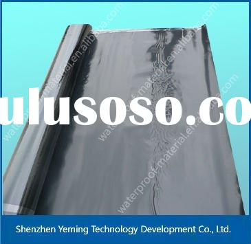 Waterproofing Companies: Top Waterproofing Companies In Uae