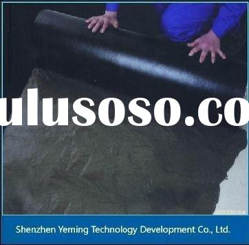 waterproof material manufacturers