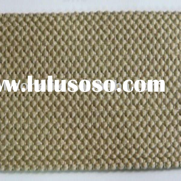 Cotton Webbing for belt,cotton band,cotton tape