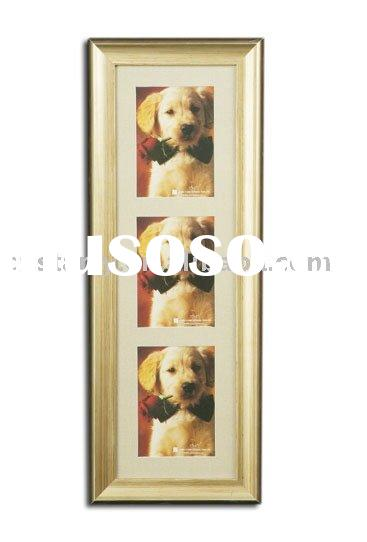 Wooden frame,Resin frame.Oil painting frame,Mirror frame.Photo Frame