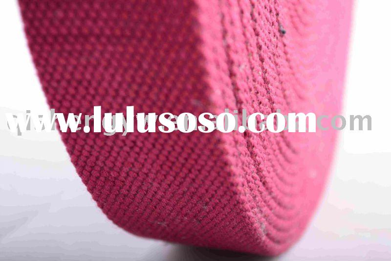 nylon chair webbing
