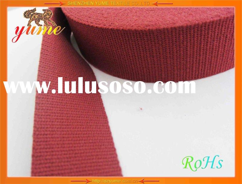 nylon webbing wholesale wp021