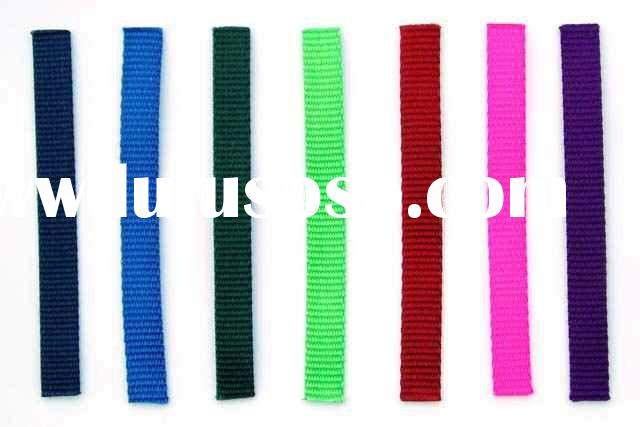 nylon webbing wholesale www089