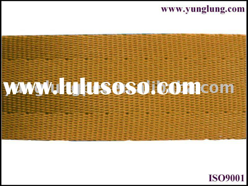 security nylon webbing sling