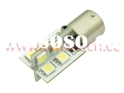 1156 / 1157 Canbus error free LED bulb for BMW