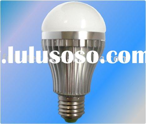 12 volt led bulbs