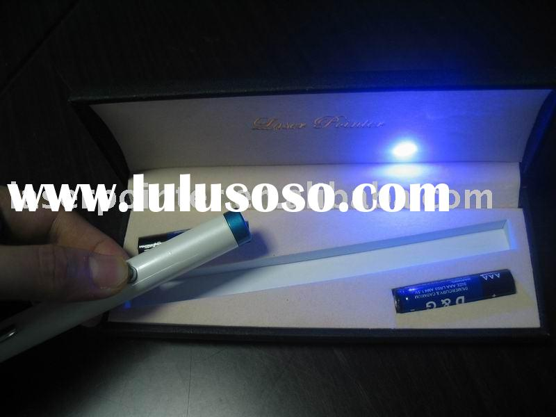 405nm blue laser pointer 5mw-200mw