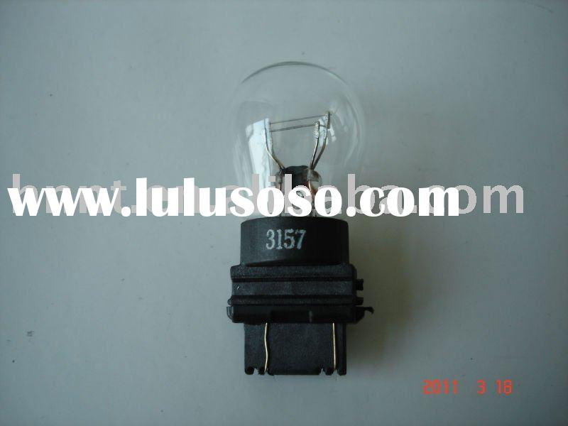 Auto Wedge Bulbs 3157