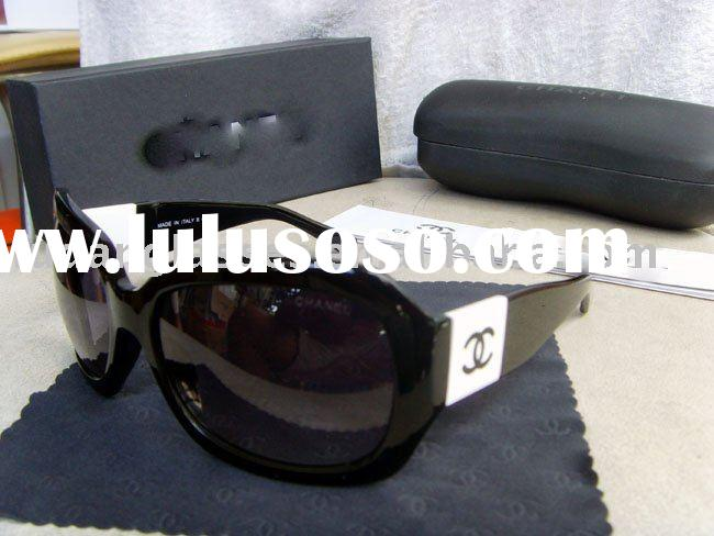 CN 5146 Brand name sunglasses Sun Glasses Fashion Designer Wholesale