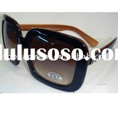 Cheap price+Fast Shipping!!! authentic sunglasses,woman sunglasses,brand sunglasses